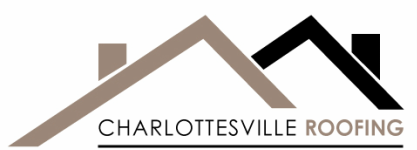 Charlottesville VA Roofing | commercial and residential roofing Charlottesville Virginia